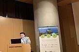 Λ.Μενδώνη: Καταδυτικά πάρκα και επισκέψιμοι ενάλιοι χώροι συμβάλουν στη βιώσιμη ανάπτυξη