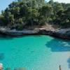 """""""Πετάει"""" ο ισπανικός τουρισμός: + 12% οι αφίξεις στο α' εξάμηνο"""