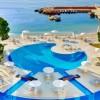 MKG Mediterranean HIT Report: Οι επιδόσεις των ξενοδοχείων σε 15 χώρες της Μεσογείου - Sep 15, FREE Trend Report