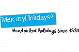 Βρετανικός τουρισμός: Συστάσεις στην Mercury Holidays για παραπλανητικές διαφημίσεις