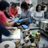 Μεσαιωνικό Φεστιβάλ: Εργαστήρι παραδοσιακής-βυζαντινής κουζίνας