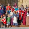 Μεσαιωνικό Φεστιβάλ Ρόδου- Όλο το πρόγραμμα εκδηλώσεων