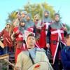 Μεσαιωνικό Φεστιβάλ Ρόδου: ξεκινούν εργαστήρια - σχολικό βιωματικό πρόγραμμα