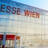 Ο ΕΟΤ στη Διεθνή Έκθεση Τουρισμού Ferien-Messe της Βιέννης