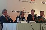 Η Θεσσαλονίκη ως MICE και city break προορισμός για την κυπριακή αγορά