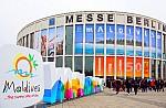 ΙTB Βερολίνου: Δεν υπάρχουν μέχρι στιγμής ακυρώσεις από την Ιταλία