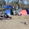 EE: Eπιπλέον 3,9 εκατ. ευρώ για τους μετανάστες στα ελληνικά νησιά