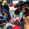 Σε ποιες 31 περιοχές της ενδοχώρας θα μετακινηθούν μετανάστες από τα λιμάνια Πειραιά και Καβάλας