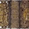 Η Εκκλησία και η μεταβυζαντινή τέχνη της Θεσσαλίας στο Διαχρονικό Μουσείο Λάρισας