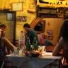 Phil Hoffmann: Η Ελλάδα στους 10 κορυφαίους προορισμούς για τους Αυστραλούς το 2016