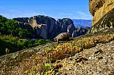 Visit Meteora: Ταξίδι εξοικείωσης ξένων ταξιδιωτικών μπλόγκερ σε Αθήνα, Μετέωρα & Όλυμπο