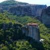 Έλληνες αρχαιολόγοι: Αίτημα για να κηρυχθούν οι αρχαιολογικοί χώροι στο Ελληνικό