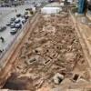 ΜΕΤΡΟ Θεσσαλονίκης: Ομάδα Εργασίας για την ανάδειξη των αρχαιοτήτων