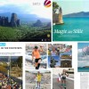 Marketing Greece: Αφιερώματα σε γερμανικά μέσα ενημέρωσης