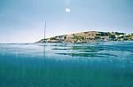 Ελληνικός τουρισμός: Το 29% των τουριστών έρχεται οδικώς