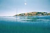 "Marketing Greece: Διεθνής καμπάνια ""Oh My Greece | Unlock the feeling""- Πάνω από 5 εκατ. views"