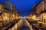 Βαρύτερες οι οικονομικές επιπτώσεις στη Βόρεια Ιταλία