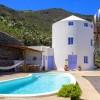 Ανεμόμυλοι-βίλες για διακοπές στην Ευρώπη - ένας από τους 5 top βρίσκεται στην Ελλάδα