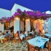 Telegraph: Τα 14 καλύτερα νησιά της Ελλάδας για οικογενειακές διακοπές