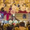 Το success story της Θεσσαλίας τα Χριστούγεννα