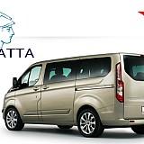 FedHATTA: Επιτέλους τέλος στη σύγχυση με το έργο των οχημάτων των τουριστικών γραφείων