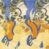 Περιφέρεια Κρήτης: Να ενταχθούν ο Μινωικός πολιτισμός και η Σπιναλόγκα στα μνημεία της ΟΥΝΕΣΚΟ