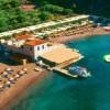 Επανάχρηση π. ξενοδοχείου Mira Mare στην Ύδρα – Αλλαγή χρήσης σε ξενοδοχείο στη Δ. Μάνη