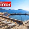 Mirror: Eλούντα, το καλά κρυμμένο μυστικό της Κρήτης