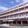 Το ξενοδοχείο Mistral στα χέρια του Θ. Δουζόγλου