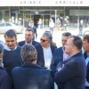 Μ. Κόνσολας: Παράλογη για τον Τουρισμό η άμεση δήλωση του ωραρίου στην Εργάνη