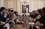 Ερώτηση στη Βουλή για την υποστελέχωση των Ελληνικών προξενείων και τις συνέπειες στην έκδοση βίζας