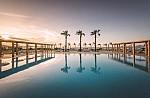 Χαλκιδική: Ανοίγει το πολυτελές ξενοδοχείο Club Miraggio το 2019 (φωτο)