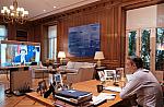 Το ΤΕΠΙΧ ΙΙ δεν καλύπτει τα ξενοδοχεία για κεφάλαια κίνησης