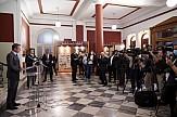 Κ.Μητσοτάκης: Στις 15 Ιουνίου ανοίγουν οι απευθείας πτήσεις και τα χερσαία σύνορα με τη Θεσσαλονίκη