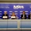 ΜΙΤΤ 2017: Προσδοκίες για 1 εκατ. Ρώσους τουρίστες φέτος