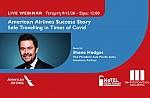 Qantas: Μετά τις πτήσεις στο πουθενά, ήρθαν οι πτήσεις με σαμπάνια, πρωινό και περιήγηση σε αξιοθέατα