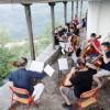 Πολιτιστικός τουρισμός: Έως τις 3 Αυγούστου το Διεθνές Φεστιβάλ Πηλίου