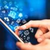 """Οι χρήστες άνω των 55 ετών γίνονται όλο και πιο """"ψηφιακοί"""""""