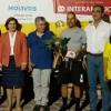 Ετήσιος ποδηλατικός γύρος Μολύβου