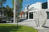 Εγκαινιάζεται ο Μητροπολιτικός Οργανισμός Μουσείων Εικαστικών Τεχνών Θεσσαλονίκης