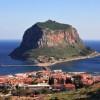 Δήμος Μονεμβασιάς: Το πρόγραμμα τουριστικής προβολής για το 2017