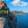 CΝ Traveller: H Μονεμβασιά στους 8 ψαγμένους προορισμούς κρουαζιέρας στον κόσμο για το 2017