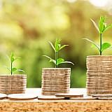 Βρετανία: Νέο παγκοσμιοποιημένο περιβάλλον για τις χρηματοπιστωτικές υπηρεσίες