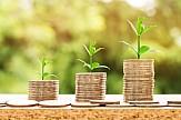 Η στρατηγική της ΕΕ για την πρόληψη της μελλοντικής συσσώρευσης μη εξυπηρετούμενων δανείων