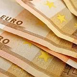 Πλήρης άρση των capital controls από την 1η Σεπτεμβρίου- Το σχόλιο του κ.Ρέτσου