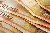 ΠΟΞ: Προβλήματα στις συναλλαγές των ξενοδοχείων από την οδηγία για τις υπηρεσίες πληρωμών