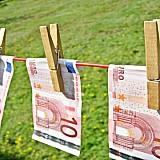 ΑΑΔΕ: Εντυπωσιακά ευρήματα φοροδιαφυγής με άγνωστους εκατομμυριούχους