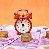 Άνοιξε η πλατφόρμα για την επιδότηση των τόκων επιχειρηματικών δανείων μικρομεσαίων επιχειρήσεων