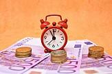 Απόφαση: Οι ρυθμίσεις για το θέμα των μεταχρονολογημένων επιταγών