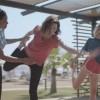 Η TUI παρουσιάζει την δεύτερη φάση της καμπάνιας για το rebranding (video)